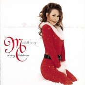 Mariah Carey - O Holy Night bestellen!