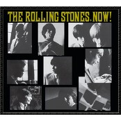 The Rolling Stones & Abkco Music & Inc. - Off The Hook