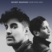 Secret Weapons - Something New