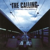 The Calling - Nothing's Changed