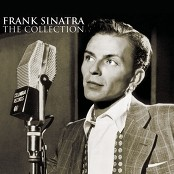 Frank Sinatra - These Foolish Things (Remind Me Of You)