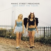 Manic Street Preachers - Rendition