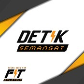 "Rocketfuel All Stars - Detik Semangat (Theme Song for ""Fit Malaysia"") bestellen!"