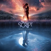 The Script - Something Unreal bestellen!