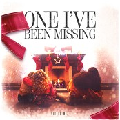 Little Mix - One I've Been Missing