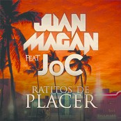 Juan Magan - Ratitos de Placer