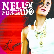Nelly Furtado - All Good Things (Come To An End) bestellen!