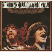 Creedence Clearwater Revival - Lookin' Out My Back Door bestellen!