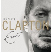 Eric Clapton - After Midnight (Alternate Mix First Released on Crossroads)
