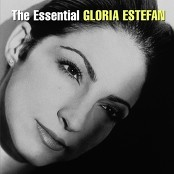 Gloria Estefan - Everlasting Love