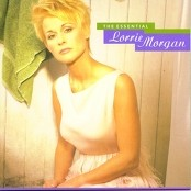 Lorrie Morgan - Go Away