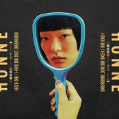 Honne - Sometimes  (Livingston Session)