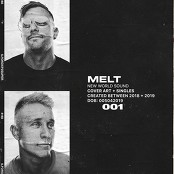 New World Sound - Melt