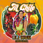 Lila Downs - Tiembla