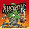 Alkbottle - Bottlehead