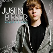 Justin Bieber - Favorite Girl