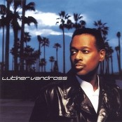 Luther Vandross - I'd Rather