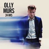 Olly Murs - Unpredictable