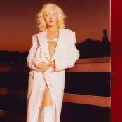 Christina Aguilera feat. GoldLink - Like I Do bestellen!
