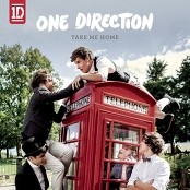 One Direction - Kiss You bestellen!