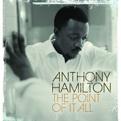Anthony Hamilton - Soul Is On Fire