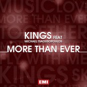 Kings - More Than Ever