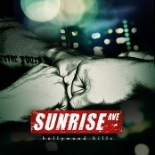 Sunrise Avenue - Hollywood Hills bestellen!