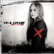 Avril Lavigne - How Does It Feel bestellen!