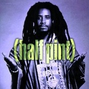 Half Pint - Substitute Lover