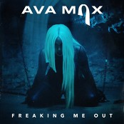 Ava Max - Freaking Me Out bestellen!