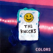 The Knocks - Colors