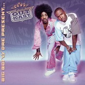 OutKast - Git Up, Git Out (Goodie Mob Mix (Clean))