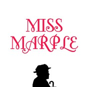 No Artist - Miss Marple (Theme)