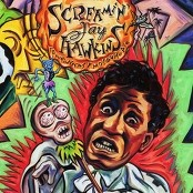 Screamin' Jay Hawkins - I Put A Spell On You bestellen!