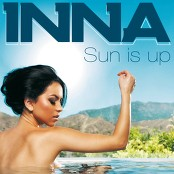 Inna - Sun Is Up bestellen!