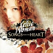 Celtic Woman & The Irish Film Orchestra - Fields Of Gold bestellen!