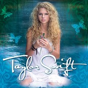 Taylor Swift - A Perfectly Good Heart
