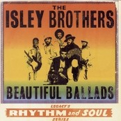 The Isley Brothers - Let's Fall In Love (Parts 1 & 2)