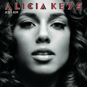 Alicia Keys - No One (Everything's Gonna Be Alright)