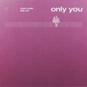 Cheat Codes x Little Mix - Only You bestellen!