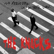 The Knocks - New York Luau