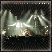 Foo Fighters - No Way Back