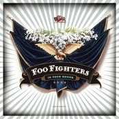 Foo Fighters - Miracle