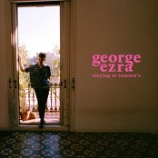 George Ezra - Hold My Girl bestellen!