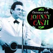 Johnny Cash - O Come All Ye Faithful (Album Version)