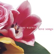 Dionne Warwick with Elton John, Gladys Knight & Stevie Wonder - That's What Friends Are For