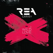 Rea Garvey - Wild Love