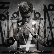 Justin Bieber - Love Yourself (Chorus) bestellen!