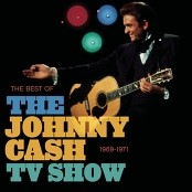 Johnny Cash - Hello, I'm Johnny Cash bestellen!