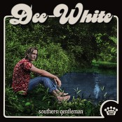 Dee White - Road That Goes Both Ways (feat. Ashley McBryde)